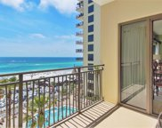15100 Front Beach Road Unit 824, Panama City Beach image