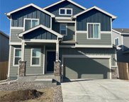 5315 Pabst Drive, Colorado Springs image