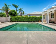 69679 Cypress Road, Cathedral City image