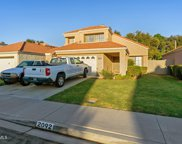 2092     Riverbirch Drive, Simi Valley image