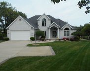 11590 N Fascination Way, Cromwell image