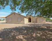 26623 S 202nd Place, Queen Creek image