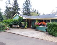63207 ISTHMUS HTS  RD, Coos Bay image