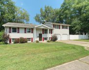 314 E Manor Drive, Griffith image