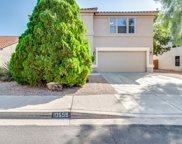 10659 E Bramble Avenue, Mesa image