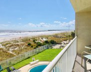 10 N 11TH AVE Unit 305, Jacksonville Beach image