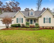 424 Timbergate Drive, Gibsonville image