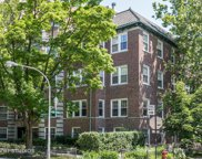 455 West Oakdale Avenue Unit 1, Chicago image