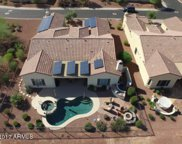 23109 N Pico Drive, Sun City West image