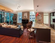 1262 Kettner Blvd Unit #605, Downtown image