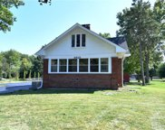 6521 Rockville Road, Indianapolis image