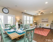 3225 Lacewing Drive Unit #LOT 321, Zebulon image