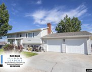 4350 Skyline Road, Casper image