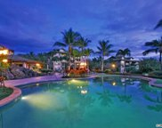 4955 Makena Unit A102, Kihei image
