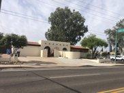 6401 E Thunderbird Road, Scottsdale image