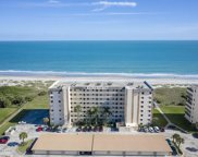 1890 N Atlantic Unit #A601, Cocoa Beach image