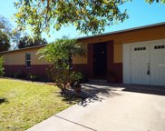 7415 S Swoope Street, Tampa image