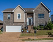 425 Chinook Dr, Antioch image