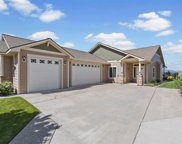 185 S Legacy Ridge, Liberty Lake image