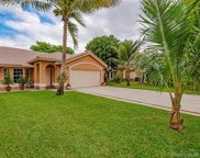 2419 Nw 95th Ave, Coral Springs image