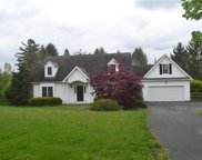 1418 Valley View, Upper Macungie Township image