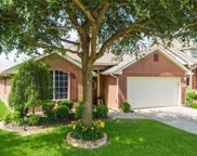 327 Highland View Drive, Wylie image