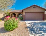 40767 N Trailhead Way, Phoenix image