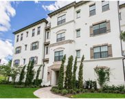 16452 Carrara Way Unit 9-302, Naples image