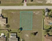 322 Nw 14th  Street, Cape Coral image