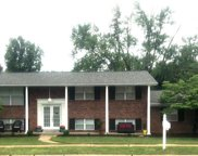 12166 Lowill, St Louis image