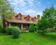 7412 Busey Nw Road, Canal Winchester image