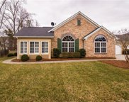 5465  Prosperity View Drive, Charlotte image