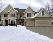 11521 Ashley Court, Inver Grove Heights image