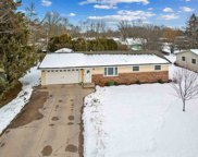 1312 Rockwell Road, Green Bay image