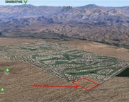 24702 N Mcdowell Mountain Road Unit #G,H,K, Rio Verde image