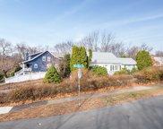 10 Hillcrest Ave, Lexington image