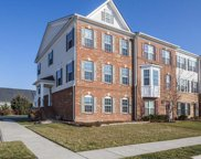 25066 CROXLEY GREEN SQUARE, Aldie image