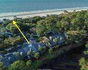 1 Beach Lagoon Road Unit #23, Hilton Head Island image