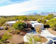 10173 E Desert Flower, Tucson image