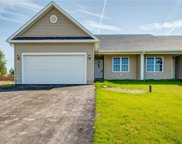 8188 Rachel  Court, Clay-312489 image