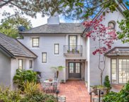 112 Pine Way, Carmel Highlands image