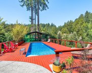 15275 Bittner Road, Occidental image