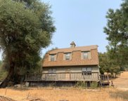 3145  Corral Trail Road, Somerset image