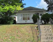 416 38th  Street, Indianapolis image