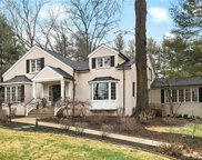 21 Picardy, Ladue image