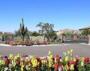 4626 E Casitas Del Rio Drive, Phoenix image