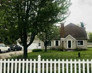 1105 Fisher Avenue, Warsaw image