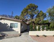 2685   N Junipero Avenue, Palm Springs image