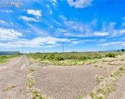 650 N Maplelawn Drive, Pueblo West image