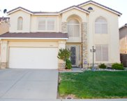 6436 Brant Way, Rocklin image